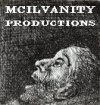 McIlvanity Productions